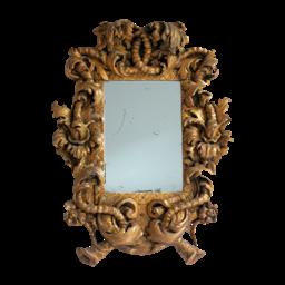 Image – http://www.hustinxtaxaties.nl/content-image-thumbnail/fees-and-charges/vergulde-houten-spiegel-waarschijnlijk-zuidelijke-nederlanden.png